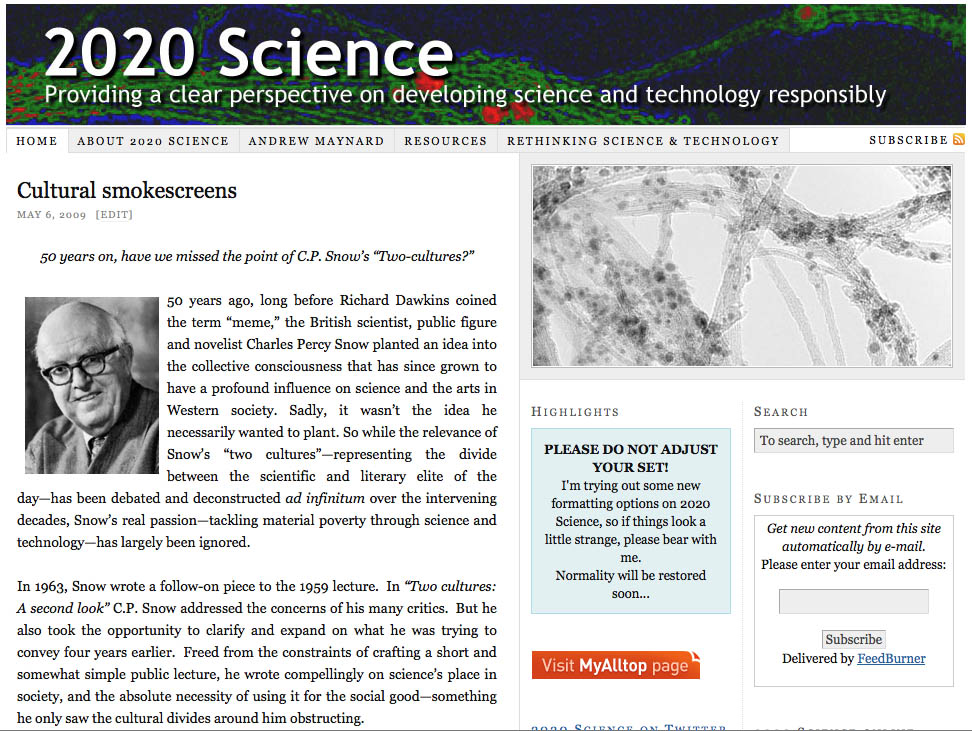 Science - DOGO News - Kids news articles on science! Kids