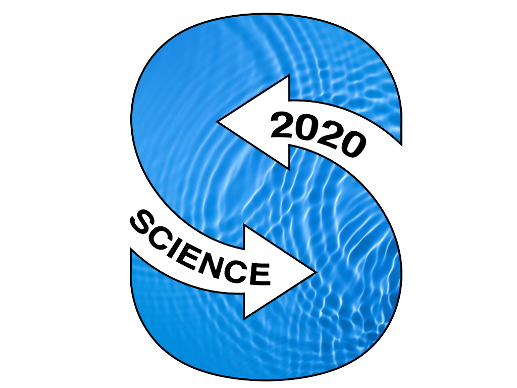 2020 Science
