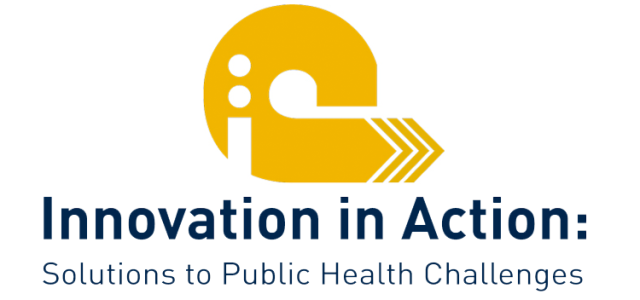 Solving-public-health-challenges-through-innovation-750x4002