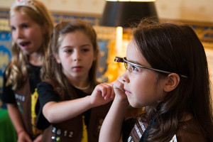 A call to proactively support Women in Science