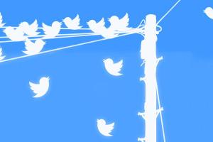 Rethinking Twitter