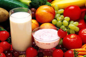 Are vegetarian diets really more harmful to the environment
