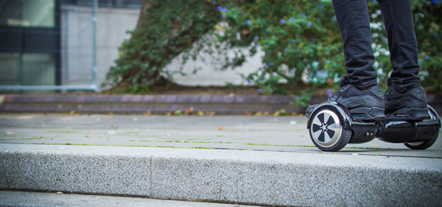 Hoverboards and health - how good for you is this year's hottest trend 750x400 2