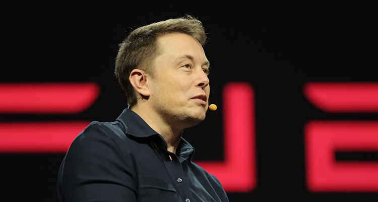 Elon Musk's new master plan will take more than advanced tech to pull off