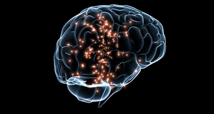 complex ethics of emerging brain technologies